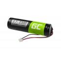Battery GPS09