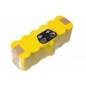 Battery 80501 for
