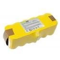 Bateria PT21