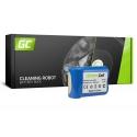 Bateria Akumulator 520104 Green Cell do odkurzacza AEG Junior 3000