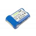 Bateria Akumulator 520104