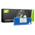 Battery DJ96-00113A Samsung Navibot SR9630