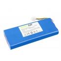 Battery DJ96-00113A Samsung