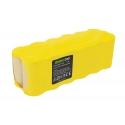 Bateria Akumulator DJ96-00113C