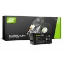Green Cell ® Battery for Samsung NaviBot SR8930 SR8940 SR8950 SR8980 SR8981 SR8987 SR8988