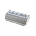 Bateria Akumulator 34001