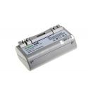 Bateria PT24