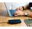 Szybka bezprzewodowa ładowarka indukcyjna Qi Green Cell Wireless Charger² 10W