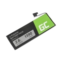 Battery A1428 for