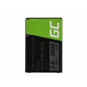 Battery BL-53YH for