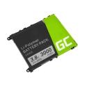 Battery LIS1525ERPC for