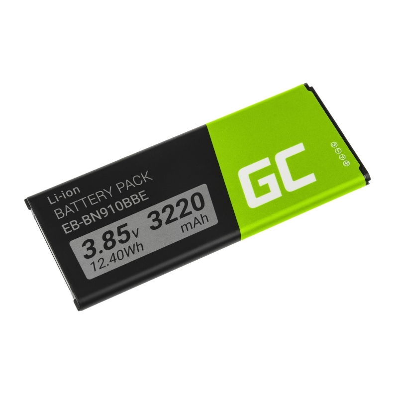 Battery EB-BN910BBE for Samsung Galaxy Note 4 N910 N910F