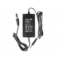 Green Cell ® Akku für Elektrofahrräder e-Bike 48V 11.6Ah 556.8Wh