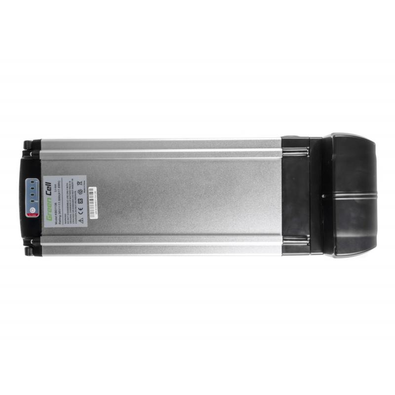 Batteries GC® EBIKE Battery 36V 11 6Ah Accumulator Pedelec