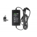 Green Cell ® Battery for Electric Bikes e-Bike 36V 11.6Ah 417.6Wh