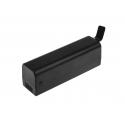 Bateria Akumulator Green Cell do Gimbal DJI Osmo, Osmo+, Osmo Mobile, Osmo Pro, Osmo RAW 11.1V 980mAh 10.8Wh