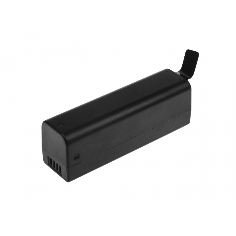 Bateria Green Cell do drona DJI Phantom 4, Phantom 4 Pro, Phantom 4 Pro+ 5350mAh 15.2V