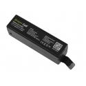 Bateria 11.1V