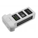 Bateria 5200 mAh