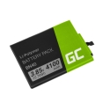 Battery EB-BJ710CBC for