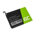 Bateria HB386280ECW do