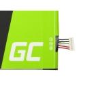 Bateria BP102