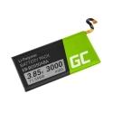 Battery EB-BG950ABA for