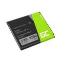 Battery EB-BG388BBE for