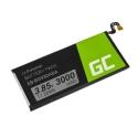 Battery EB-BG930ABA for