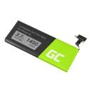Battery 1430 mAh