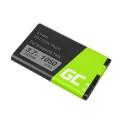 Battery 1050mAh