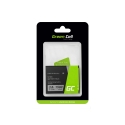 Battery EB425161LU for Samsung Galaxy Ace 2 Trend S Duos S3 Mini i8160