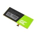 Battery 2200mAh