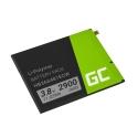 Bateria HB366481ECW do