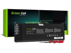 Green Cell® Laptop Battery A1309 for Apple MacBook Pro 17 A1297 (Early 2009, Mid 2010)