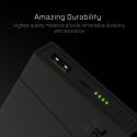 Powerbank GreenCell PRIME  10000 mAh