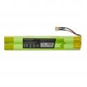 Battery 2000 mAh