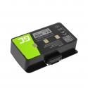 Bateria 010-10517-00 Green