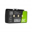 Bateria GPS12
