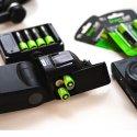 Green Cell 4x AA HR6 2600mAh Battery