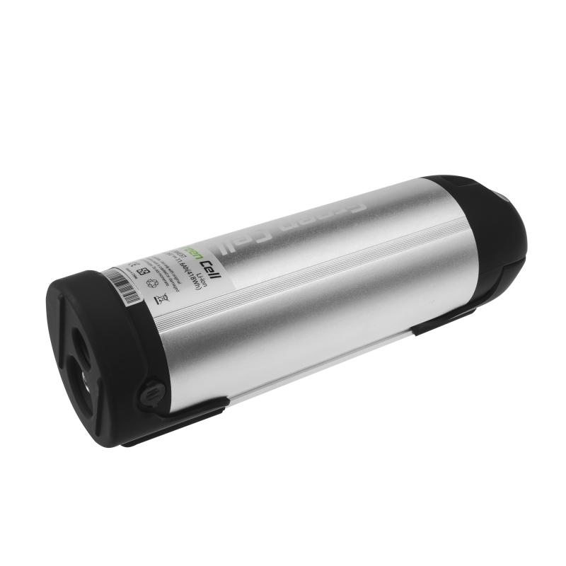 E-Bike 36V 11.6Ah Batterie Pedelec Bottle Wayel Armony Hover-1 Shareroller 8FUN