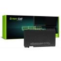 Green Cell Battery B31N1507 for Asus PRO B8430 B8430U B8430UA P5430 P5430U P5430UA