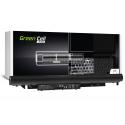 Green Cell Battery JC04 for HP 240 G6 245 G6 250 G6 255 G6, HP 14-BS 14-BW 15-BS 15-BW 17-AK 17-BS