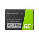 Battery 1900 mAh