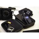 Camera 4.8V