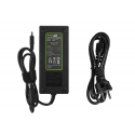 Charger 130W