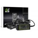 Zasilacz Ładowarka Green Cell PRO 12V 3A 36W do Asus Eee PC 901 904 1000 1000H 1000HA 1000HD 1000HE