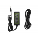 Charger 36W