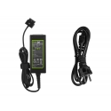 Charger 18W