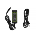 Charger 30W
